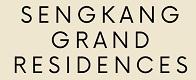 Sengkang Grand Residences
